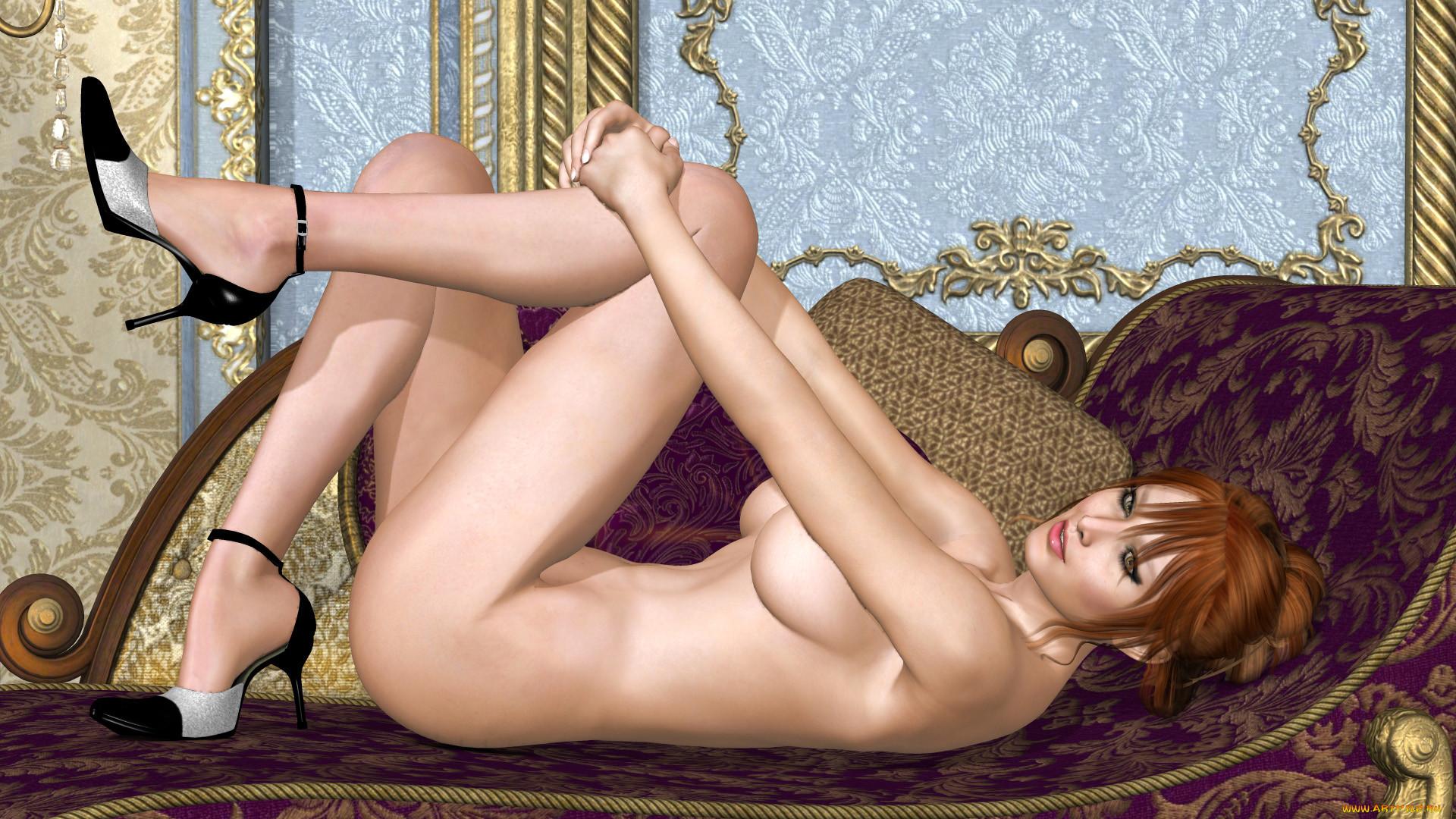 eroticheskie-foto-alize-v-bikini